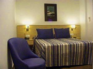 Hotel Alkazar – Valencia