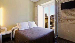 Cosy Rooms Bolsería – Valencia