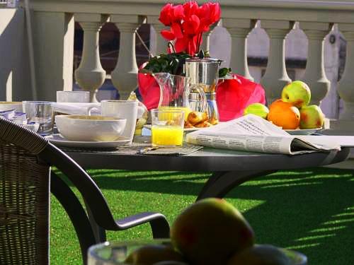 Alter VLC center by Alterhotels | Valencia: hoteles y apartamentos