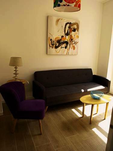Apartamentos Lonja   Valencia: hoteles y apartamentos