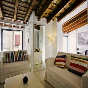 Apartments Ciutat Vella – Valencia