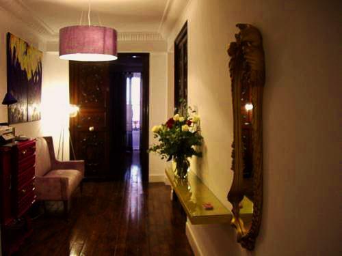 B&B Almirante | Valencia: hoteles y apartamentos