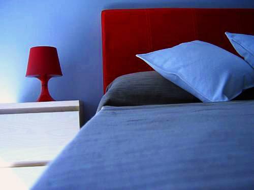 Blue Moon Apartments - Catedral | Valencia: hoteles y apartamentos