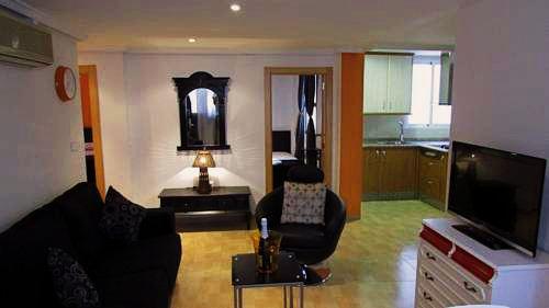 Casa Imperial   Valencia: hoteles y apartamentos