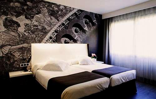 Hotel Dimar | Valencia: hoteles y apartamentos