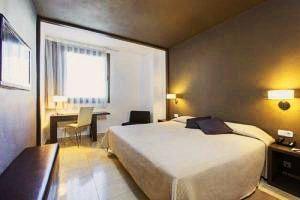 Expo Hotel – Valencia