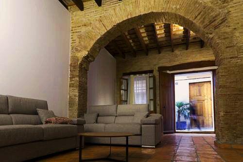 Flatsforyou Petit Xerea   Valencia: hoteles y apartamentos