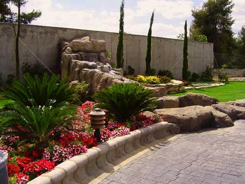Holiday home Residencial Farinos | Valencia: hoteles y apartamentos