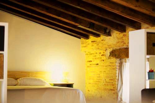 Host & Home | Valencia: hoteles y apartamentos