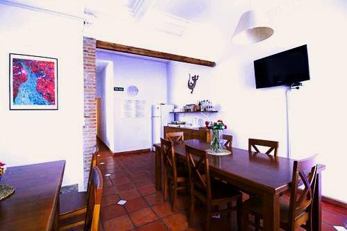 Kasa Katia Eco Guest House | Valencia: hoteles y apartamentos