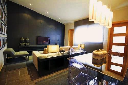 Valencia Luxury Port Beach Apartments | Valencia: hoteles y apartamentos