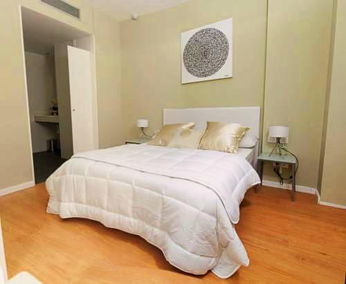 Premium Apartments   Valencia: hoteles y apartamentos