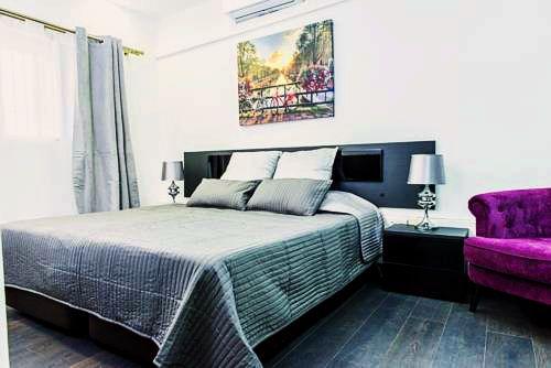 Reina Apartments - Centro Historico | Valencia: hoteles y apartamentos