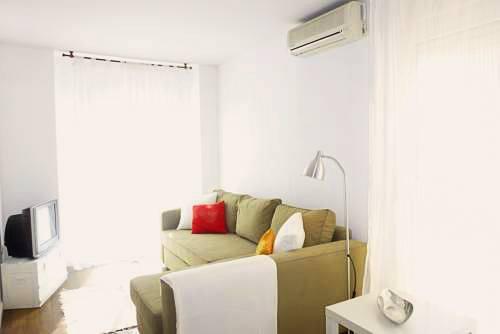 Singular Apartments Genoveva | Valencia: hoteles y apartamentos
