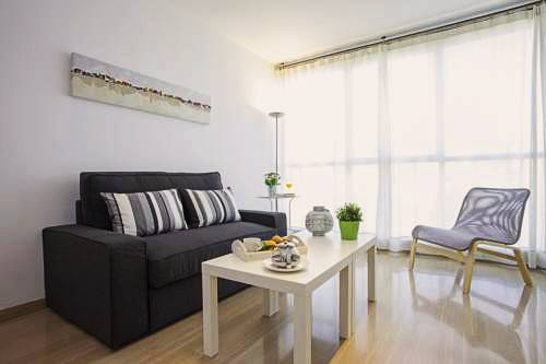 SingularStays Guillem de Castro | Valencia: hoteles y apartamentos