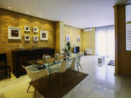 Total Valencia Center | Valencia: hoteles y apartamentos
